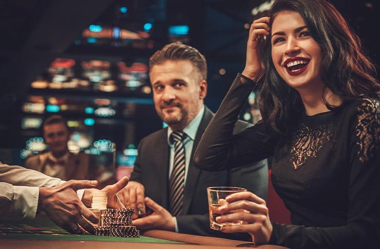 Pala casino poker silversands free casino download